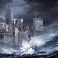 Best Natural Disaster Movies 200x200