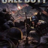 Best Call of Duty Game 200x200