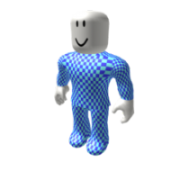 Top Roblox Games 200x200