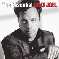 Uptown Girl - Billy Joel 200x200