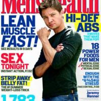 Best Magazines For Men 200x200