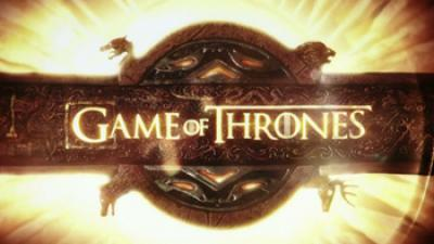 Best Game of Thrones Episodes 400x225