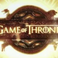 Best Game of Thrones Episodes 200x200