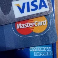 Top 10 Ways to Squeeze More Rewards Out of Your Credit Cards 200x200
