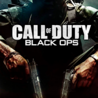 Call of Duty: Black Ops 200x200