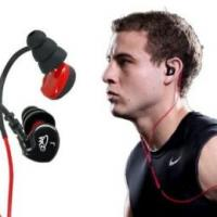 Best Workout Headphones 200x200