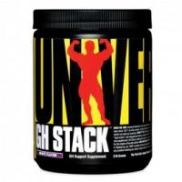 Universal Nutrition GH Stack 200x200