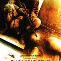 Black Hawk Down (2001) 200x200