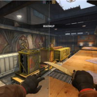 Beautiful CS:GO 200x200