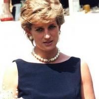 Princess Diana was murdered by the Royal Family 200x200