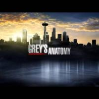 Best Episodes Grey's Anatomy Season 12  200x200