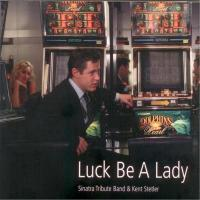 Luck Be a Lady 200x200