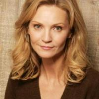 Best Joan Allen Movies List 200x200