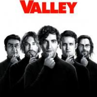 Best Silicon Valley quotes 200x200