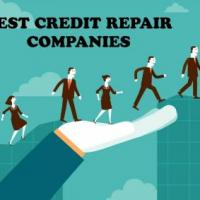 Top Credit Repair Companies 200x200