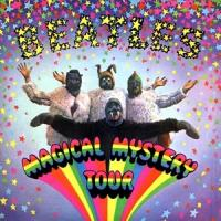 Magical Mystery Tour 200x200
