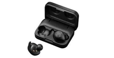 Jabra Elite Sport Wireless Headphones 1 100x100