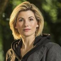 13th Doctor 200x200