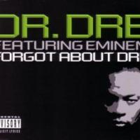 Forgot About Dre - Dr. Dre 200x200