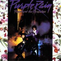 When Doves Cry - Prince 200x200
