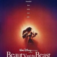 Beauty and the Beast 200x200