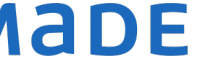 Amadeus IT Holdings 200x59