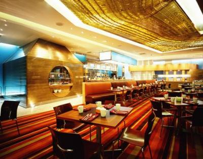 Marvelous Cravings Buffet At The Miragefrom Best Buffets In Vegas List Download Free Architecture Designs Grimeyleaguecom