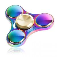 Atesson Tri-Spinner Ultra 200x200