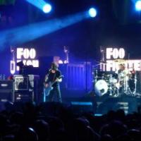 Foo Fighters 200x200
