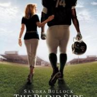 The Blind Side 200x200