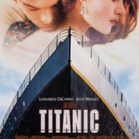 Best Leonardo DiCaprio Movies 200x200