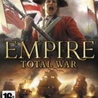 Best Empire Total War Mods ⭐ - Rank Top Ten
