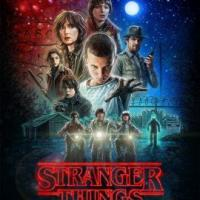 Stranger Things 200x200