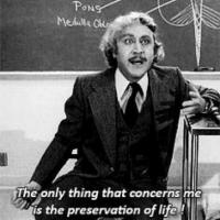 Best Young Frankenstein Quotes 200x200