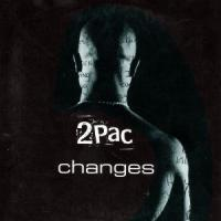 Changes - 2pac 200x200
