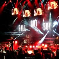 Fall Out Boy 200x200