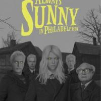 The Best Episode of Always Sunny Season 11 200x200