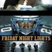 Friday Night Lights 200x200