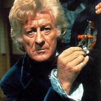 3rd Doctor 200x200