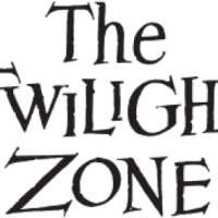 Best Twilight Zone Episodes 200x200